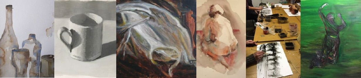 schilderkunst-bormen