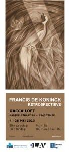 expo-francis-de-koninck