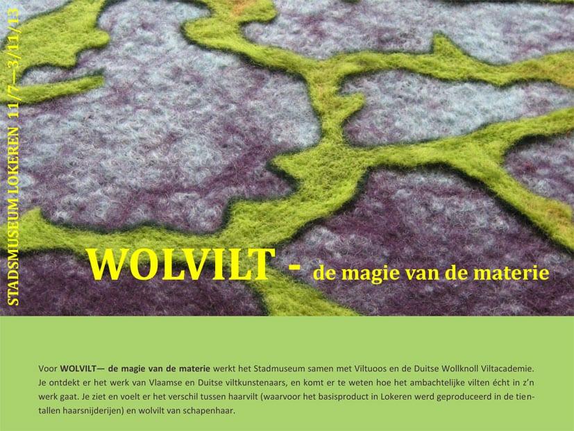 wolvilt-lokeren