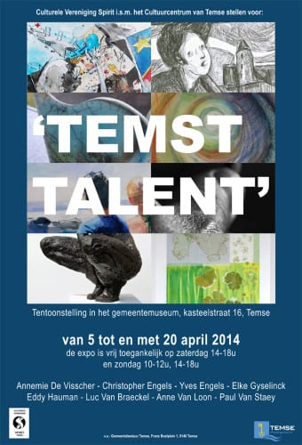 Affiche-Temst-Talent