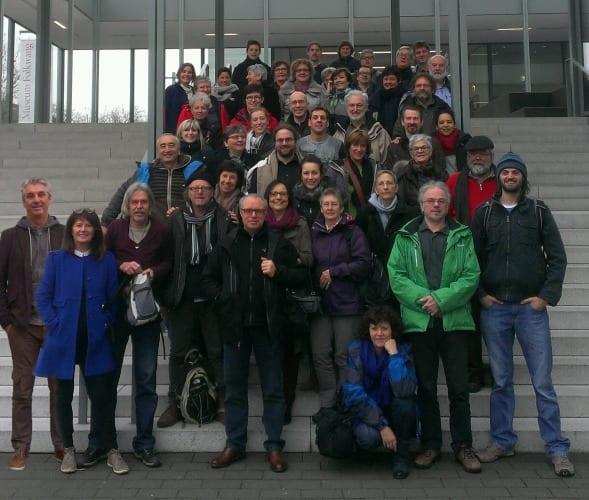 dusseldorf-groep