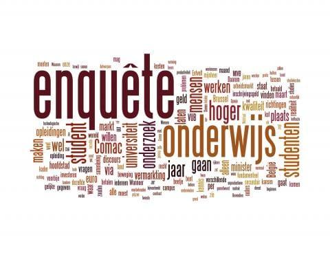 enquete_onderwijs_0
