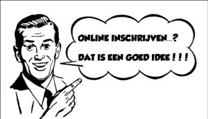 online-inschrijven