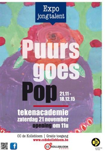 affiche-academie-popart-okt15
