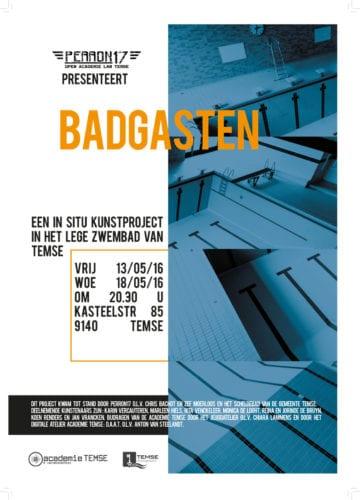 poster-badgasten-perron17-web