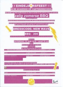 new-wave-bbq