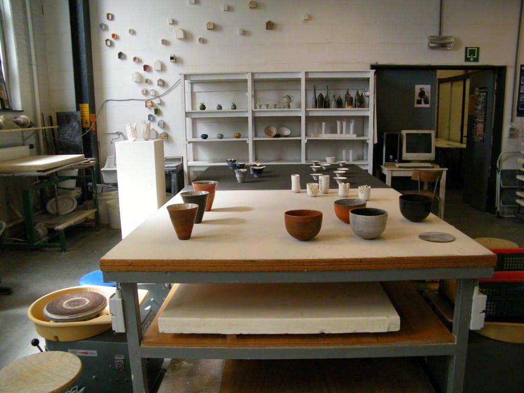 temse-marc-verbruggen-expo-keramiek-dko-draaiwerk-opbouwen-atelier-techniek-academie- 1