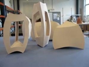 temse-marc-verbruggen-expo-keramiek-dko-draaiwerk-opbouwen-atelier-techniek-academie- 10