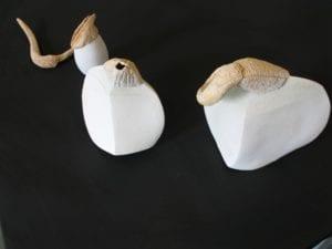 temse-marc-verbruggen-expo-keramiek-dko-draaiwerk-opbouwen-atelier-techniek-academie- 12