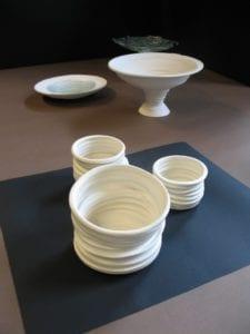 temse-marc-verbruggen-expo-keramiek-dko-draaiwerk-opbouwen-atelier-techniek-academie- 13