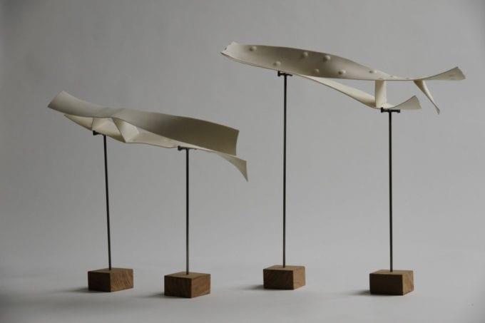 temse-marc-verbruggen-expo-keramiek-dko-draaiwerk-opbouwen-atelier-techniek-academie- 2