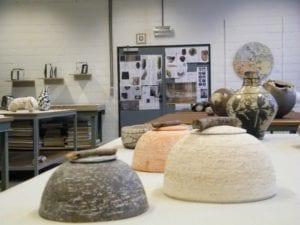 temse-marc-verbruggen-expo-keramiek-dko-draaiwerk-opbouwen-atelier-techniek-academie- 3