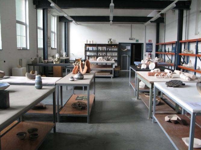temse-marc-verbruggen-expo-keramiek-dko-draaiwerk-opbouwen-atelier-techniek-academie- 4
