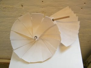 temse-marc-verbruggen-expo-keramiek-dko-draaiwerk-opbouwen-atelier-techniek-academie- 5