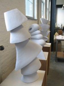 temse-marc-verbruggen-expo-keramiek-dko-draaiwerk-opbouwen-atelier-techniek-academie- 6