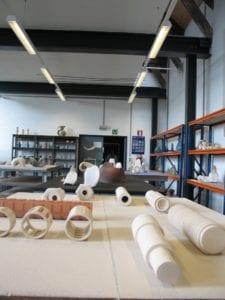 temse-marc-verbruggen-expo-keramiek-dko-draaiwerk-opbouwen-atelier-techniek-academie- 7