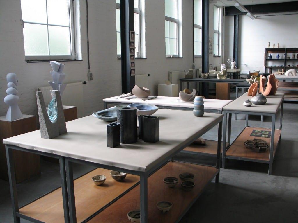 temse-marc-verbruggen-expo-keramiek-dko-draaiwerk-opbouwen-atelier-techniek-academie- 8