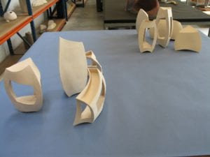 temse-marc-verbruggen-expo-keramiek-dko-draaiwerk-opbouwen-atelier-techniek-academie- 9
