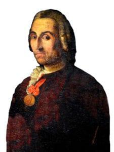 Philippus Nijs uitsnit
