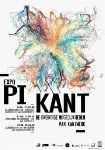pi-kant-web
