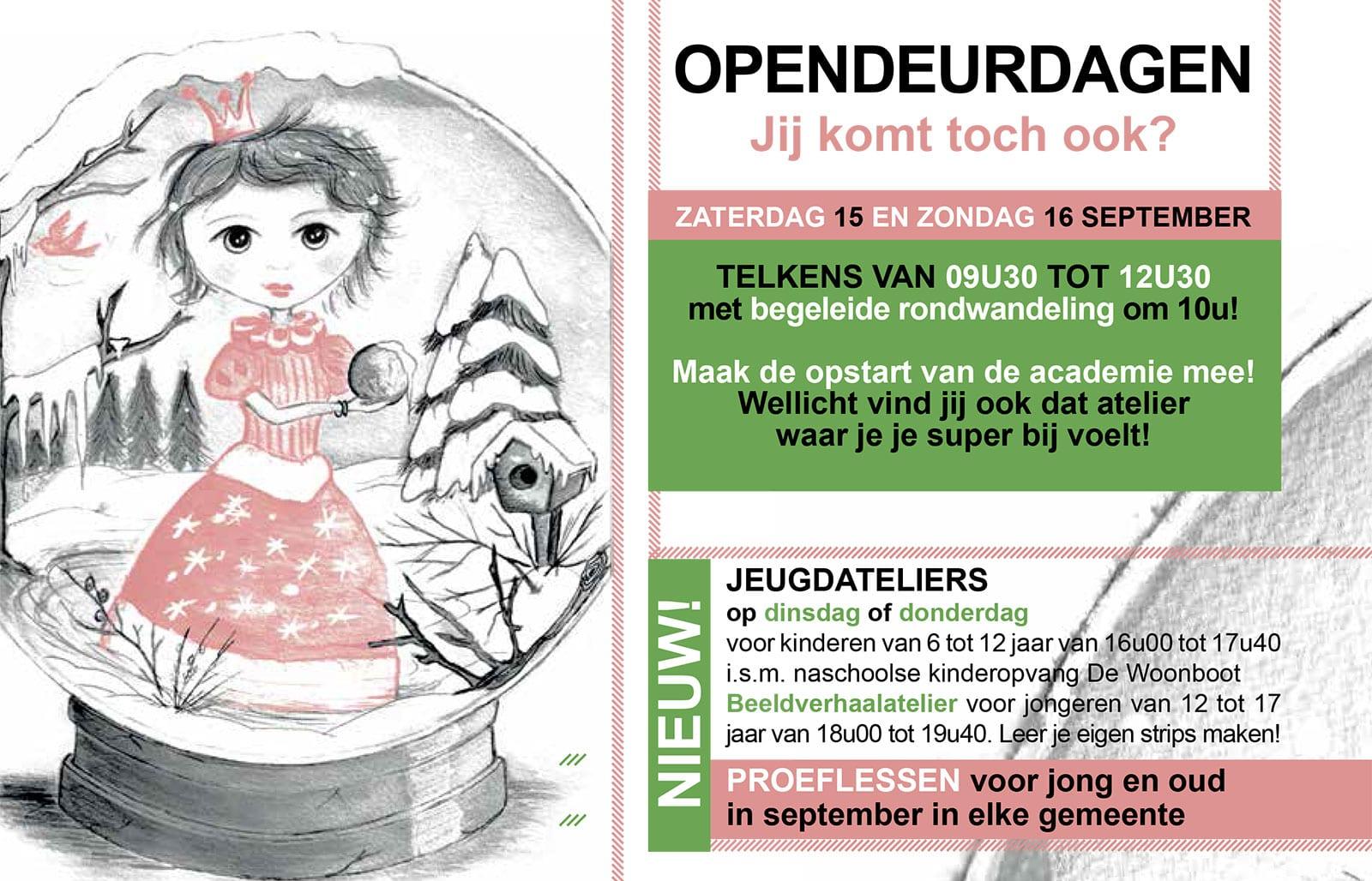 open-ateliers-academie-temse