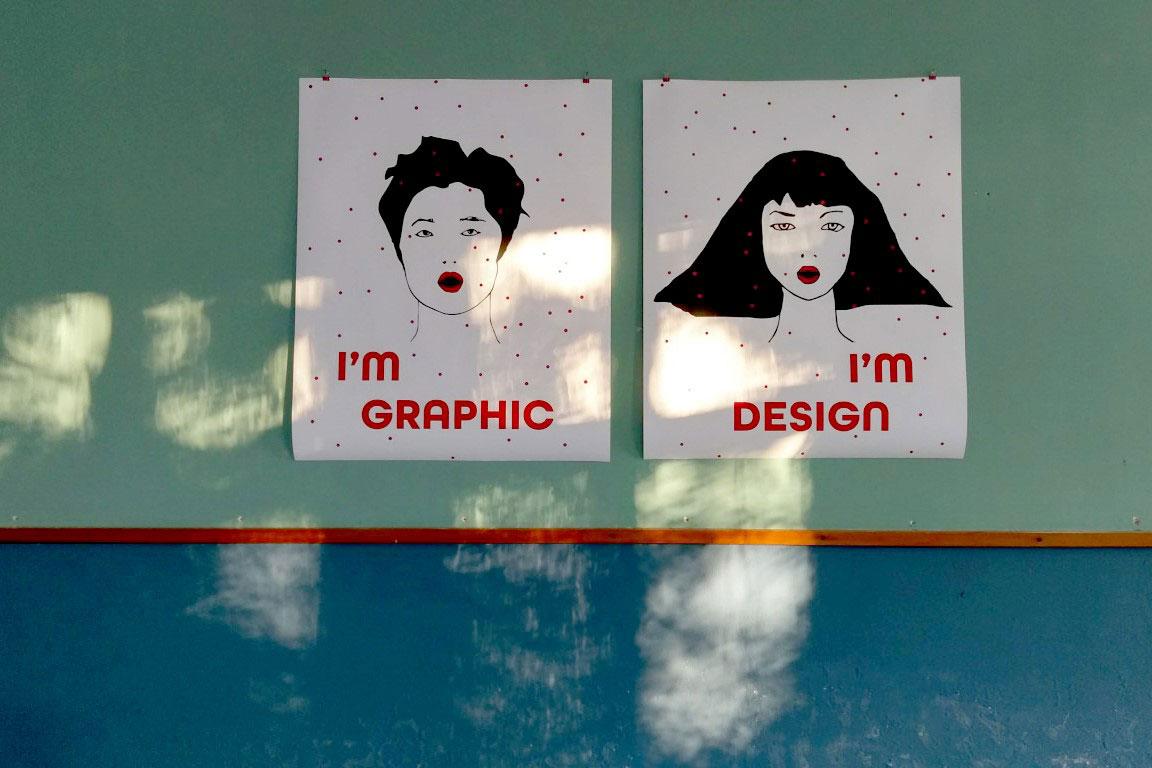 Atelier-Grafische-Vormgeving-Sarah-Van-Osselaer