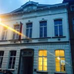 galerij-philippus-nijs-academie-temse